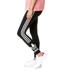 ad542a0a18db07 23 Best sportswear images in 2019