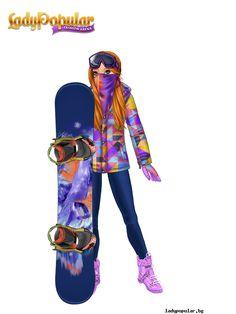 716d372617be Лучших изображений доски «Цитаты о сноубординге»  19   Snow board ...