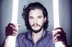 ❥ ❮Kit Harington for Juillet by Francois Berthier | 2015❯ I have a stripper pole in our apartment that lights up like that. Makes for some very sexy fun. Bam🤘🏼 Ps- Real trust is letting someone else grease the pole for you. ↣ 📌plz credit if reposting 😽Kisses, Your MamaK🐱💋 ↣ #kitharington #jonsnow #got #gameofthrones #roseleslie #emiliaclarke #model #love #photooftheday #selfie #me #instalike #cute #instagood #picoftheday #guy #fashion #happy #follow #pretty #followme #friends #hair…