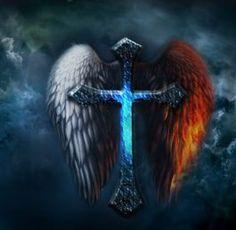 Best Christian films http://www.lastgenerationmovie.com