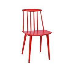 Discover - J77 Chair