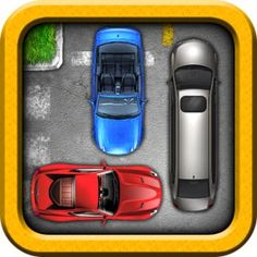 Amazon.com: Aces Traffic Puzzle Pack: Appstore for Android