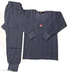 Thermals Doodle Trendy Cotton Kid's Thermals Doodle Trendy Cotton Kid's Thermals Country of Origin: India Sizes Available: 0-6 Months, 6-9 Months, 6-12 Months, 9-12 Months, 12-18 Months, 18-24 Months, 0-1 Years, 1-2 Years, 2-3 Years, 3-4 Years, 4-5 Years, 5-6 Years, 6-7 Years, 7-8 Years, 8-9 Years, 9-10 Years, 10-11 Years, 11-12 Years, 12-13 Years, 13-14 Years, 14-15 Years, 15-16 Years *Proof of Safe Delivery! Click to know on Safety Standards of Delivery Partners- https://ltl.sh/y_nZrAV3  Catalog Rating: ★4.2 (2405)  Catalog Name: Doodle Trendy Cotton Kid'S Thermals Vol 1 CatalogID_577751 C59-SC1185 Code: 013-4069725-