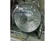 เครื่องทำความร้อน Halogen Heater    dealfish.co.th