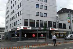 70 Fabulous Küchenstudio Kassel