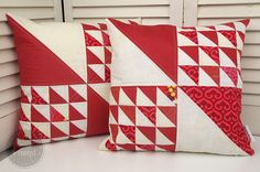 Patchwork Kissen Patchwork Pillow Covers