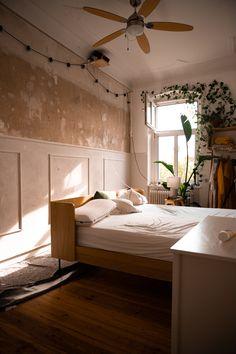 Shops, Scandinavian Design, Interior Design, Room, Furniture, Home Decor, Home Deco, Bedroom Ideas, Home Interiors