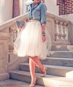 Photopoll: °Cutest Short Dress?°