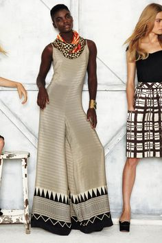 Love this...but can't seem to find it on the anthropologie website...:(
