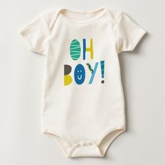 Pin by tara richlin on future baby ideas pinterest baby boys shop cute owls crew baby bodysuit created by daltrondelightside personalize it with photos text or purchase as is negle Choice Image