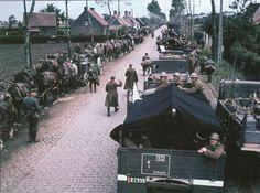 """Résultat de recherche d'images pour """"mai 1940 belgique"""""""