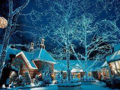 ❤  Christmas