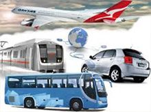 Sree Travels is the most prominent corporate cab service providers in Hyderabad and Bangalore. We provide affordable car rental, outstation cabs & employee transportation. We offer efficient & convenient car hire for pickup & drop point. Get rid of travel tension & make your trip memorable with us. You can also find online taxi at minimum charges.  http://www.sreegroups.net/sree-travels.html