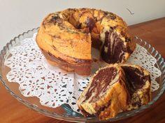 Abla elinden miiiss gibi iki renkli kek 😋🤤🍰 sizde denemek isterseniz 👉🏼DM 😉