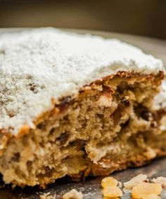 A diabetic dessert recipe: apple crumb cake. Includes all nutritional and diabetic exchange information to make this dessert for people with type 1 diabetes or type 2 diabetes. Diabetic Menu, Diabetic Desserts, Diabetic Recipes, Diabetic Foods, Christmas Desserts, Christmas Baking, Apple Crumb Cakes, Pastry Blender, Muffin
