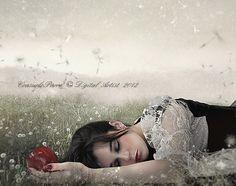 Consuelo Parra: D r e a m s by Aeternum-Art on deviantART