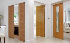 All JB Kind doors, handles and fittings now at the lowest price ever. #lowerpricecdoors #cheaperdoors #newdoors