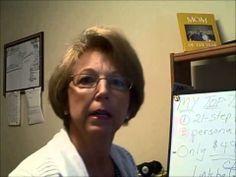 Matt Lloyd and My Top Tier Business Testimonial by Deborah Robertson - http://mobe.bruisedonion.com/722/matt-lloyd-and-my-top-tier-business-testimonial-by-deborah-robertson/