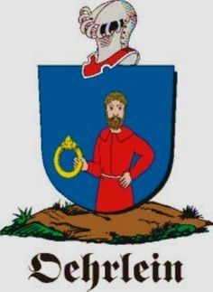 Oehrlein