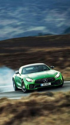 Mercedes benz vision eqs 2019 Wallpapers under category mercedes benz page Mercedes Amg E 63 S Wallpaper M. Mercedes Benz Amg, Mercedes Auto, Benz Car, 4 Door Sports Cars, Sport Cars, Mercedes Wallpaper, Top Luxury Cars, Car In The World, Car Wallpapers