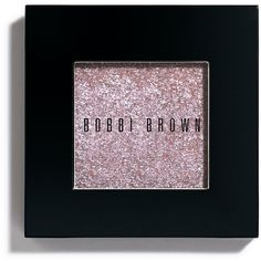 Bobbi Brown Sparkle Eye Shadow (£27) ❤ liked on Polyvore featuring beauty products, makeup, eye makeup, eyeshadow, beauty, eyes, silver lilac, palette eyeshadow, bobbi brown cosmetics and creamy eyeshadow