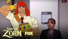 Hulu Plus: Five Smart Comedies Every Millennial Should Be Watching