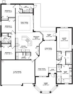 Beautiful New Floor Plan Of Doral Aa Model In Clubhouse
