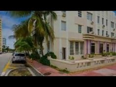 Price Reduced!! Offered at $239,500 1 Bed / 1 Bath 3025 INDIAN CREEK DR UNIT#204 MIAMI BEACH, FL 33140 Fully furnished unit in a building less than 2 blocks from the Ocean, located in beautiful Miami Beach at SOUTH BEACH BAYSIDE CONDO. Renovated throughout- Kitchen and Bathroom. Across from exclusive Faena and The Edition. Washer/ Dryer inside the unit. Steps from public transportation. Walk to Broken Shaker, Edition, Faena District, Thompson, Atlantic Ocean & Boardwalk.