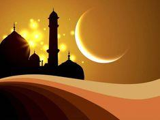 Ramadan Festival Background Stock Vector - Illustration of islamic, kareem: 31806187 Background Images Wallpapers, Background Pictures, Wallpaper Backgrounds, Ramadan Background, Festival Background, Vector Design, Vector Art, Design Templates, Logo Design