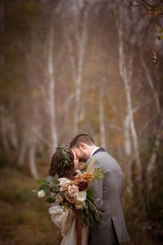 Amber, Wedding Photography, Victoria, Couple Photos, Couples, Wedding Shot, Couple Pics, Couple Photography, Couple