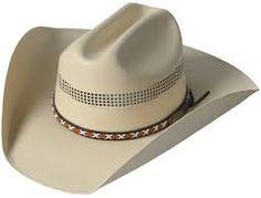 2de2b74052252 Resultado de imagem para chapeu feminino country
