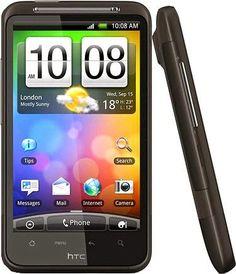 UNIVERSO NOKIA: HTC Desire HD e le sue caratteristiche tecniche