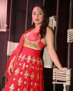 Rani Chatterjee Bhojpuri Actress RANI CHATTERJEE BHOJPURI ACTRESS |  #ENTERTAINMENT #EDUCRATSWEB | In this article, you can see photos & images. Moreover, you can see new wallpapers, pics, images, and pictures for free download. On top of that, you can see other  pictures & photos for download. For more images visit my website and download photos.
