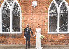 Rock the Frock, Boho Wedding dresses Essex, Plymouth, Berkshire