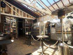 austin interior design - 1000+ images about estaurant design on Pinterest estaurant ...
