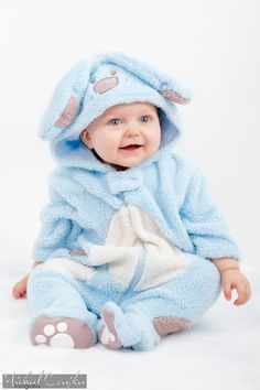 fotografia rodzinna » Michał Czajka Fotografia Kids, Fashion, Young Children, Moda, Boys, Fashion Styles, Children, Fashion Illustrations, Boy Babies