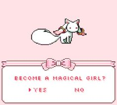 gif girl anime japan manga pink puella magi madoka magica evil cute gif sailor moon magical Kyubey magical girl anime gif manga gif kawaii gif anime girls maho shoujo Kawaii Anime anime pink Anime manga magical girl gif Magi Madoka Magica Magical girl gift Magical girl gg ankme manga