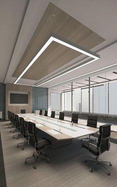 77 Best Sesco Commercial Office