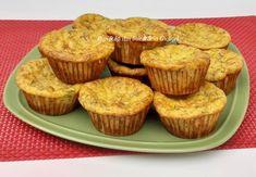 Muffin, Breakfast, Food, Pie, Morning Coffee, Muffins, Meal, Essen, Hoods