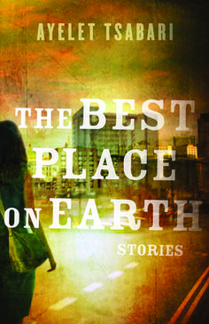 The+Best+Place+on+Earth:+Stories