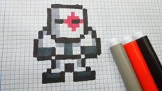 72 Best Fortnight Images In 2019 Pixel Art Hama Beads