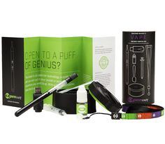 O.penVAPE | Vape Pens | Vaporizer Cartridges and More