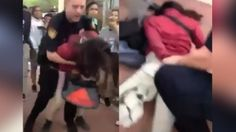 San Antonio schools fire police officer accused of body-slamming student - CNN.com