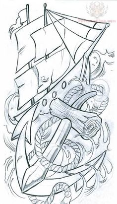 anchor-ship-tattoo-pattern.jpg