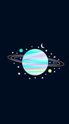 Place is a system of matter and power. Daylight, planets, stars, galaxies, astroids and meteorites are … Tumblr Wallpaper, Cute Wallpaper Backgrounds, Wallpaper Iphone Cute, Pretty Wallpapers, Black Wallpaper, Aesthetic Iphone Wallpaper, Cartoon Wallpaper, Aesthetic Wallpapers, Hd Wallpaper
