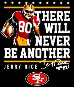 Nfl 49ers, 49ers Fans, New York Jets Football, Nfl Football, 49ers Players, Football Players, 49ers Pictures, 49ers Nation, Forty Niners