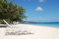 Grenada Resorts/10 Things You Must Do in Grenada - Grand Anse Beach