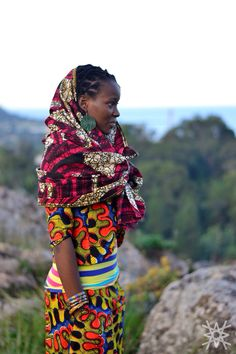 Ankara ~Latest African Fashion, African Prints, African fashion styles, African clothing, Nigerian style, Ghanaian fashion, African women dresses, African Bags, African shoes, Nigerian fashion, Ankara, Kitenge, Aso okè, Kenté, brocade ~DK