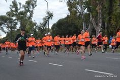 We Run, Dolores Park, Running, Buenos Aires, Events, Sports, Pictures, Keep Running, Why I Run
