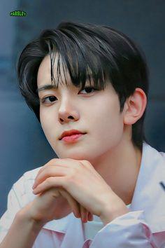 Boyfriend Pictures, Boy Pictures, Iphone Wallpaper Kawaii, Good Anime To Watch, Jae Yoon, Jake Sim, Young Cute Boys, Korea, Kpop Guys